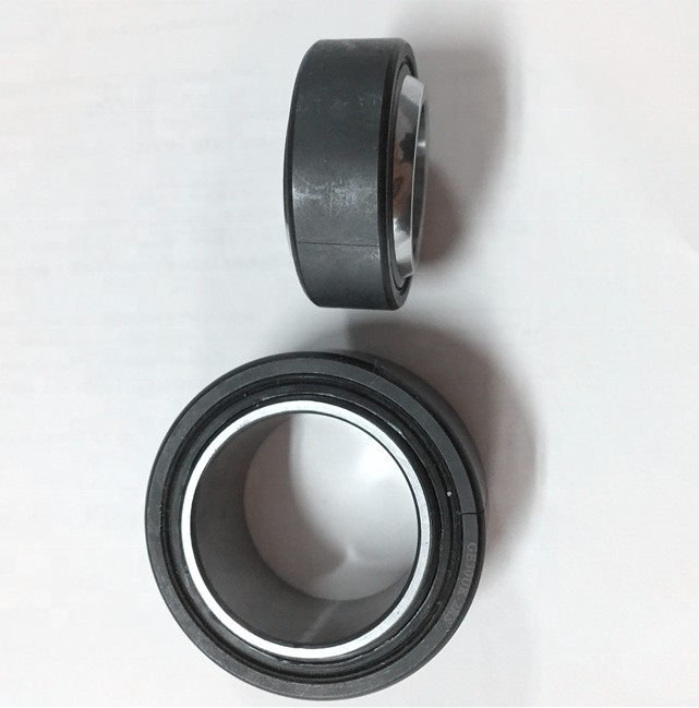 Heim Bearing (RBC Bearings) HFL6CG Bearings Spherical Rod Ends