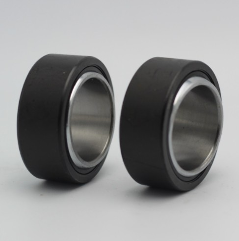 Heim Bearing (RBC Bearings) ML6 Bearings Spherical Rod Ends