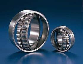 Inch Size Taper Roller Bearings 498/492 497/492 4A/6 529/522 53176/53375 535/532 537/532 ...