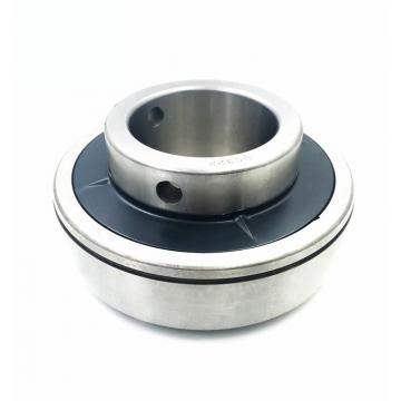 AMI MSER207-23 Ball Insert Bearings
