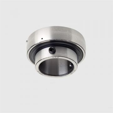 AMI UE206 Ball Insert Bearings