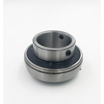 AMI K002 Ball Insert Bearings