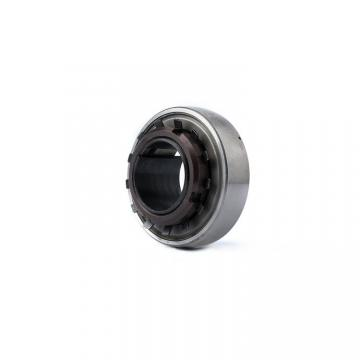AMI UG206 Ball Insert Bearings