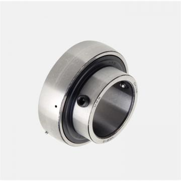 57,15 mm x 110 mm x 61,91 mm  Timken G1204KRRB Ball Insert Bearings