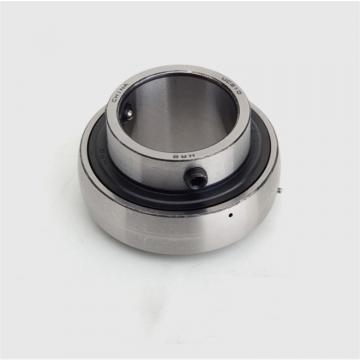Link-Belt WG223EL Ball Insert Bearings