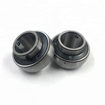AMI UG207-22 Ball Insert Bearings