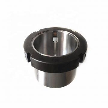 SKF H 306 C Bearing Adapter Sleeves