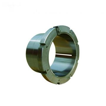 Timken SNW 17 X 3 Bearing Adapter Sleeves