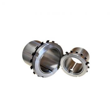 Timken SNW 109 X 1-1/2 Bearing Adapter Sleeves