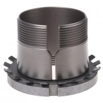 Miether Bearing Prod (Standard Locknut) SNW 3124 X 4-3/16 Bearing Adapter Sleeves
