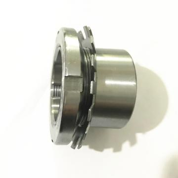 FAG H320X308 Bearing Adapter Sleeves