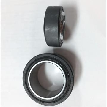 Heim Bearing (RBC Bearings) HM 4 Y Bearings Spherical Rod Ends