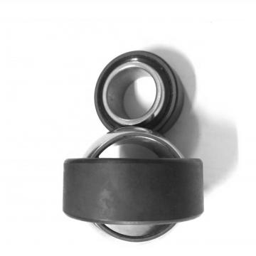 Heim Bearing (RBC Bearings) HFL3C Bearings Spherical Rod Ends