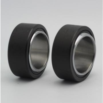 Heim Bearing (RBC Bearings) F 12 CR Bearings Spherical Rod Ends