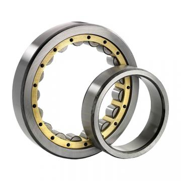 75 mm x 130 mm x 25 mm  NSK NU 215 M Cylindrical Roller Bearings