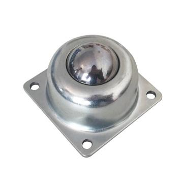 AMI MUCF207-20 Flange-Mount Ball Bearing Units