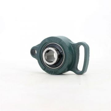 Link-Belt FWG216E Flange-Mount Ball Bearing Units