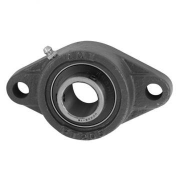 Timken TCJ1 1/2 Flange-Mount Ball Bearing Units