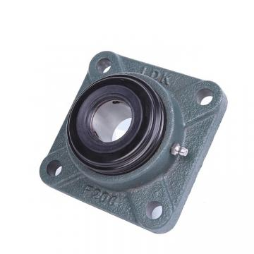 MRC C4F103ZM Flange-Mount Ball Bearing Units