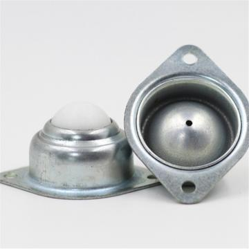 Link-Belt FCB22420E Flange-Mount Roller Bearing Units
