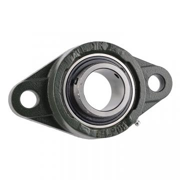 1.25 Inch | 31.75 Millimeter x 1.688 Inch | 42.87 Millimeter x 1.875 Inch | 47.63 Millimeter  Sealmaster TB-20TC Pillow Block Ball Bearing Units