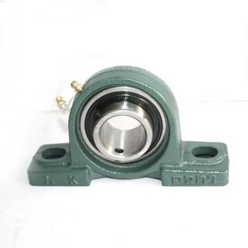 2 Inch | 50.8 Millimeter x 2.188 Inch | 55.575 Millimeter x 2.5 Inch | 63.5 Millimeter  Sealmaster NP-32C CR Pillow Block Ball Bearing Units