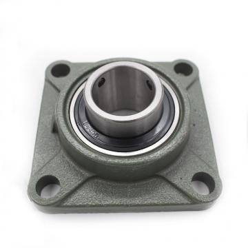 2.375 Inch | 60.325 Millimeter x 2.563 Inch | 65.09 Millimeter x 3.125 Inch | 79.38 Millimeter  Sealmaster SP-38 Pillow Block Ball Bearing Units