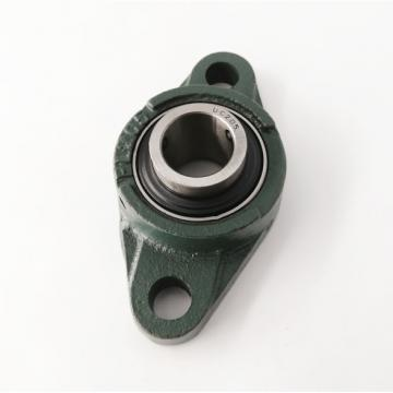 2.438 Inch | 61.925 Millimeter x 3.125 Inch | 79.38 Millimeter x 3.125 Inch | 79.38 Millimeter  Sealmaster SPD-39 Pillow Block Ball Bearing Units