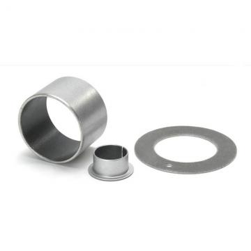 Bunting Bearings, LLC AA650-12 Plain Sleeve & Flanged Bearings
