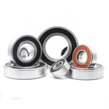 MRC 202SFFG Radial & Deep Groove Ball Bearings