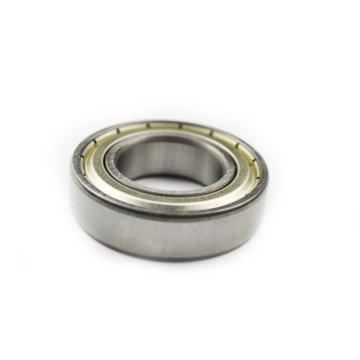 MRC 314SF Radial & Deep Groove Ball Bearings