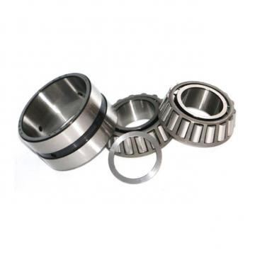Sealmaster ERCI 303 Roller Insert Bearings