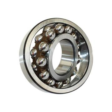 INA GLCTE40 BRG Self-Aligning Ball Bearings