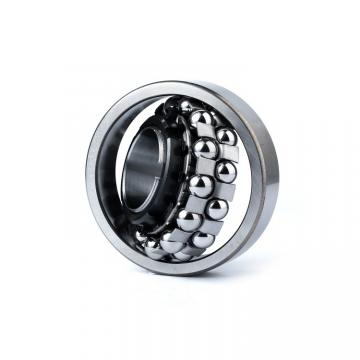 80 mm x 170 mm x 39 mm  FAG 1316-K-M-C3 Self-Aligning Ball Bearings