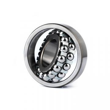 FAG 2316-M-C3 Self-Aligning Ball Bearings