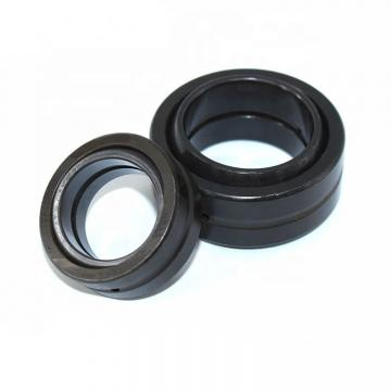RBC BH2024LSS Spherical Plain Bearings