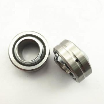 INA GE40-AX Spherical Plain Bearings