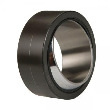 INA GE60-DO Spherical Plain Bearings