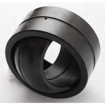 RBC BH4044-LSS Spherical Plain Bearings