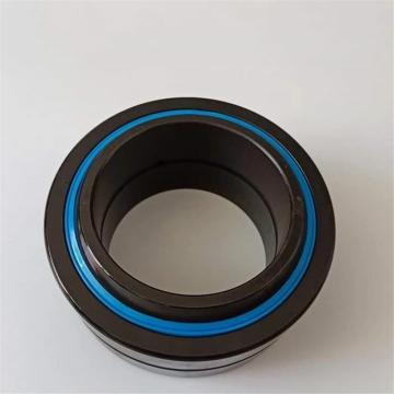 INA GE16-PW Spherical Plain Bearings