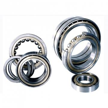 China Bearing Races Factory Inch Size SKF Timken Koyo Tapered Roller Bearing Rodamientos ...