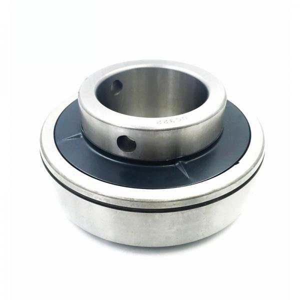Timken MUOA 1 7/8 Ball Insert Bearings #1 image