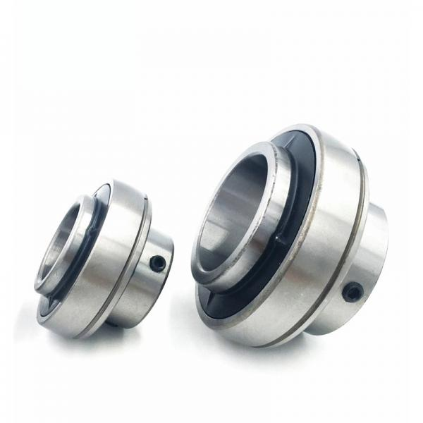 AMI SER205-14 Ball Insert Bearings #4 image