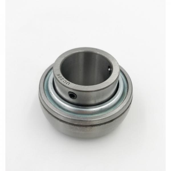 Timken MUOA 1 7/8 Ball Insert Bearings #5 image
