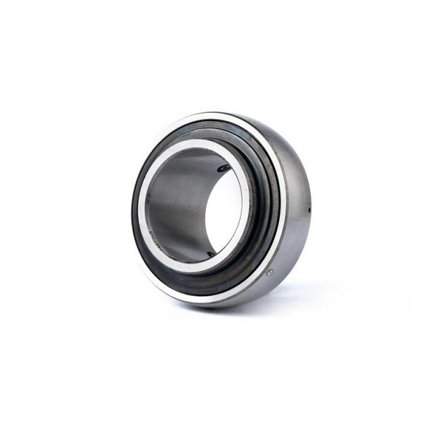 Timken MUOA 1 7/8 Ball Insert Bearings #3 image