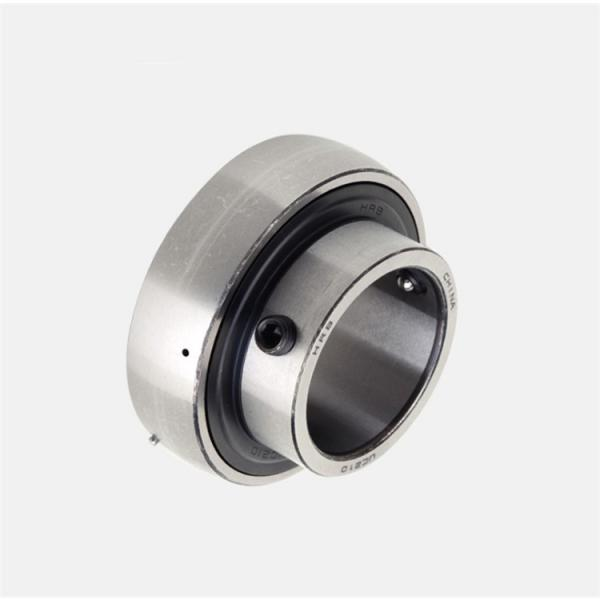 AMI SER205-14 Ball Insert Bearings #1 image