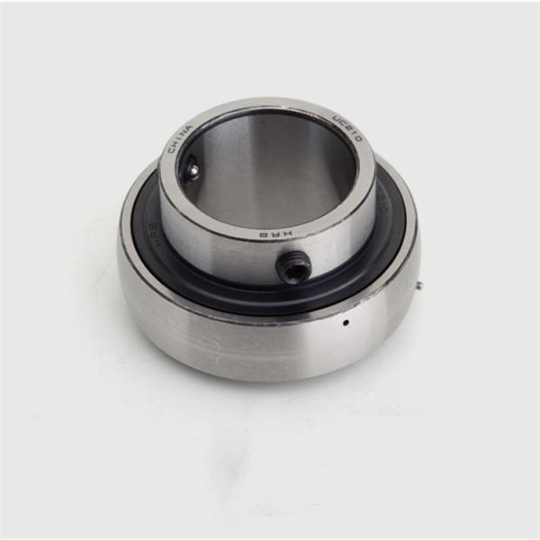 Timken MUOA 1 7/8 Ball Insert Bearings #4 image