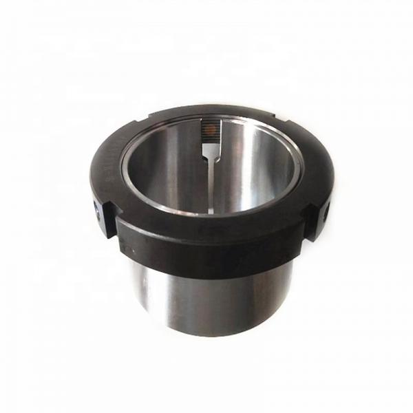Link-Belt SNW109112 Bearing Adapter Sleeves #2 image