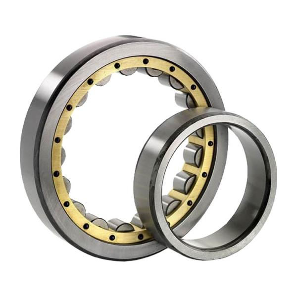 85 mm x 150 mm x 28 mm  NSK NU 217 MC3 Cylindrical Roller Bearings #1 image