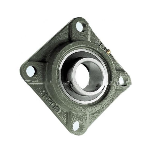 Link-Belt F3S232E Flange-Mount Ball Bearing Units #4 image